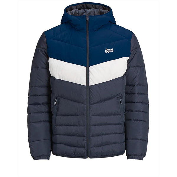 Jack & Jones Jorbend Jacket