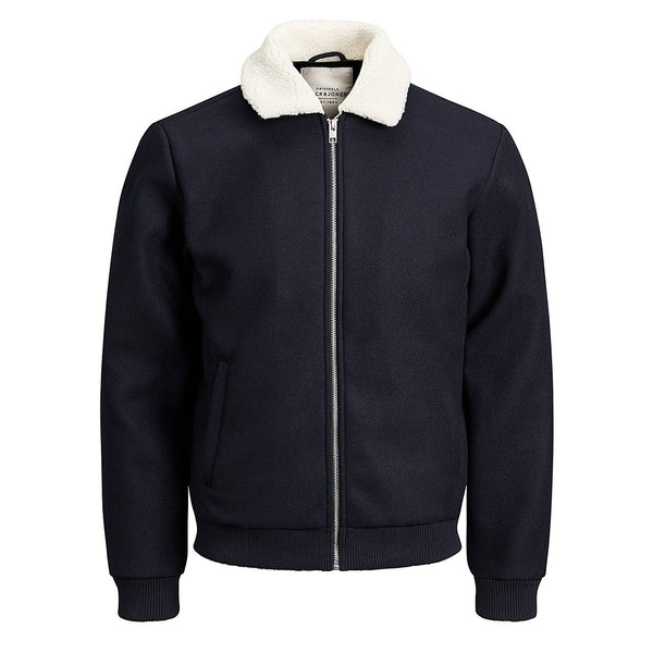 Jack & Jones Jorfreddy Jacket