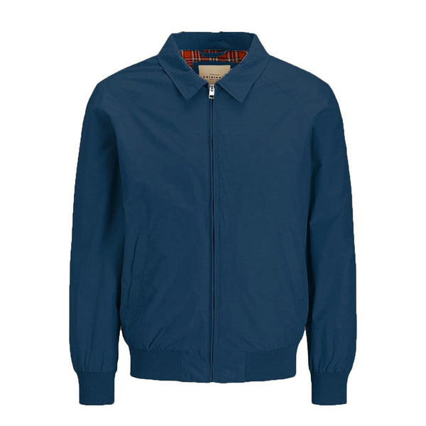Jack & Jones Jorherrington Jacket