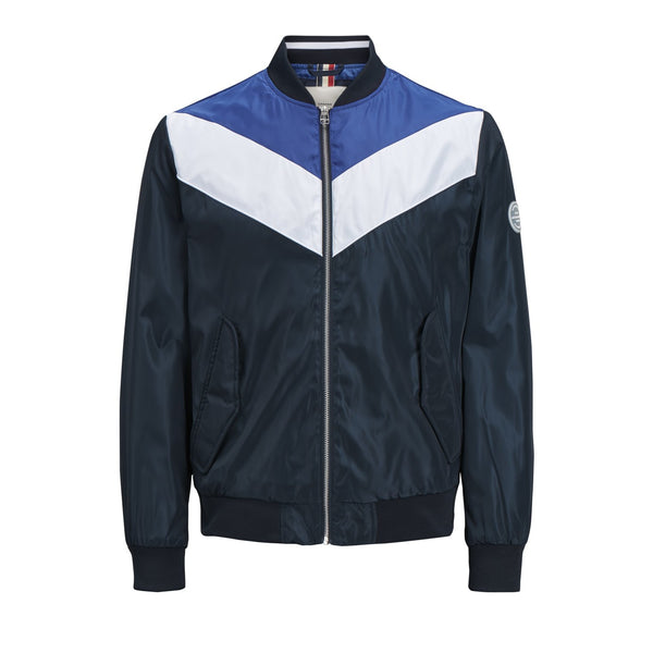 Jack & Jones Jorlouis Jacket
