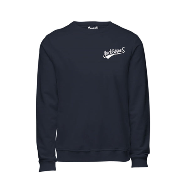 Jack & Jones Jormillers Sweatshirt