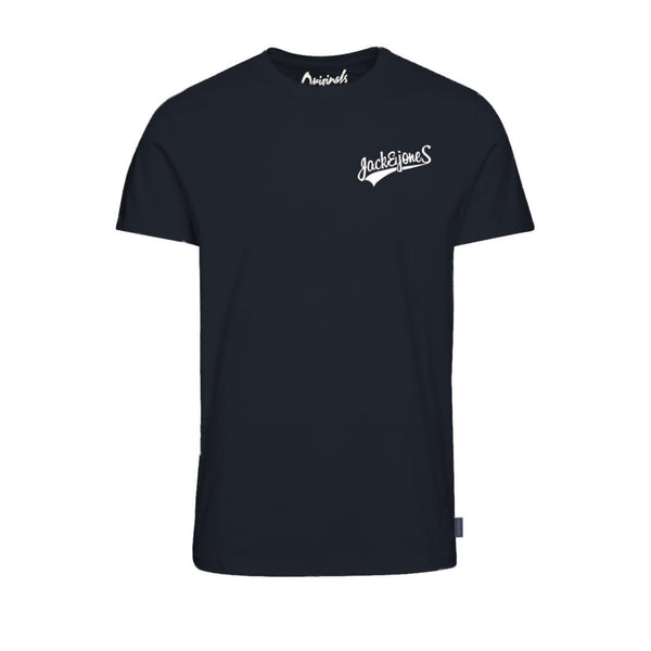 Jack & Jones Jormillers T-Shirt