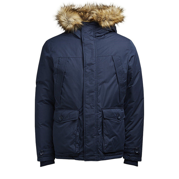 Jack & Jones Jormountain Parka