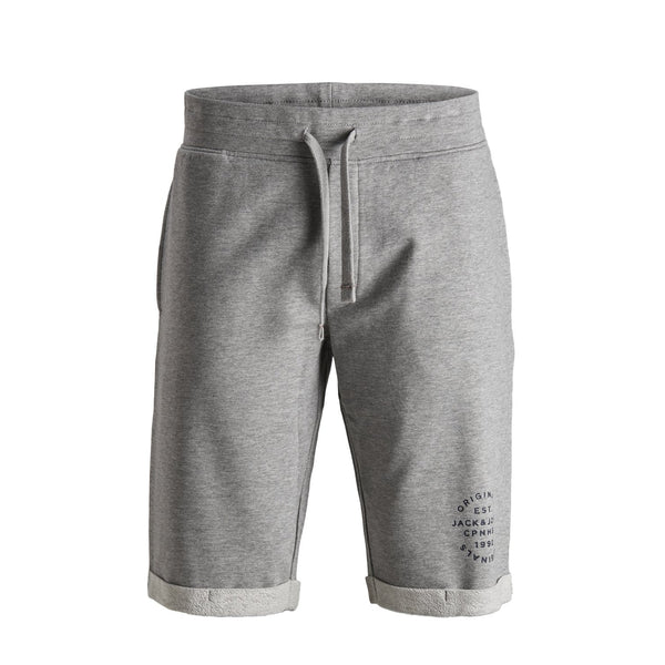 Jack & Jones JORNeo Sweat Shorts