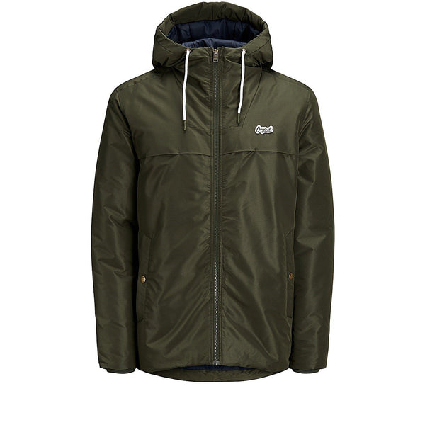 Jack & Jones Jornew Canyon Jacket