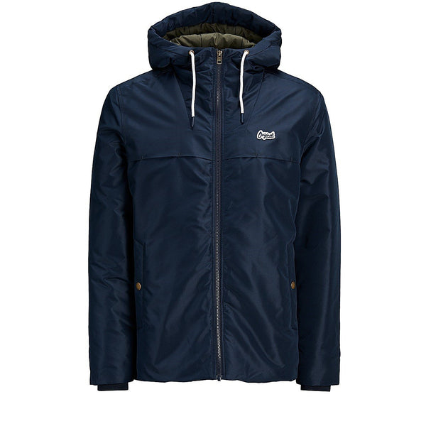 Jack & Jones Jornew Canyon Jacket-ShoeShoeBeDo