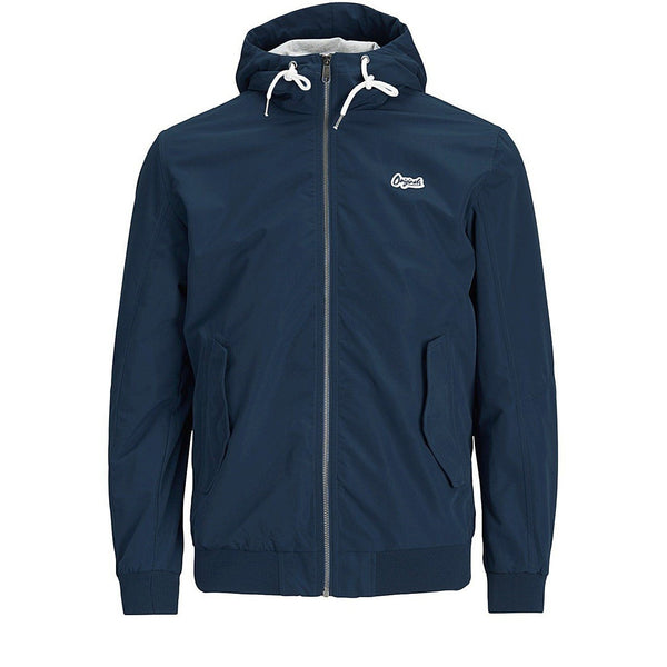 Jack & Jones Jornew Harlow Jacket