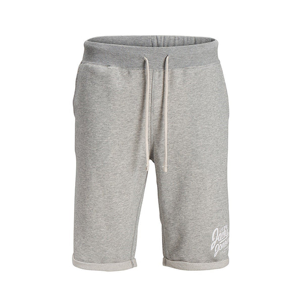 Jack & Jones JORNewHoltings Sweat Shorts
