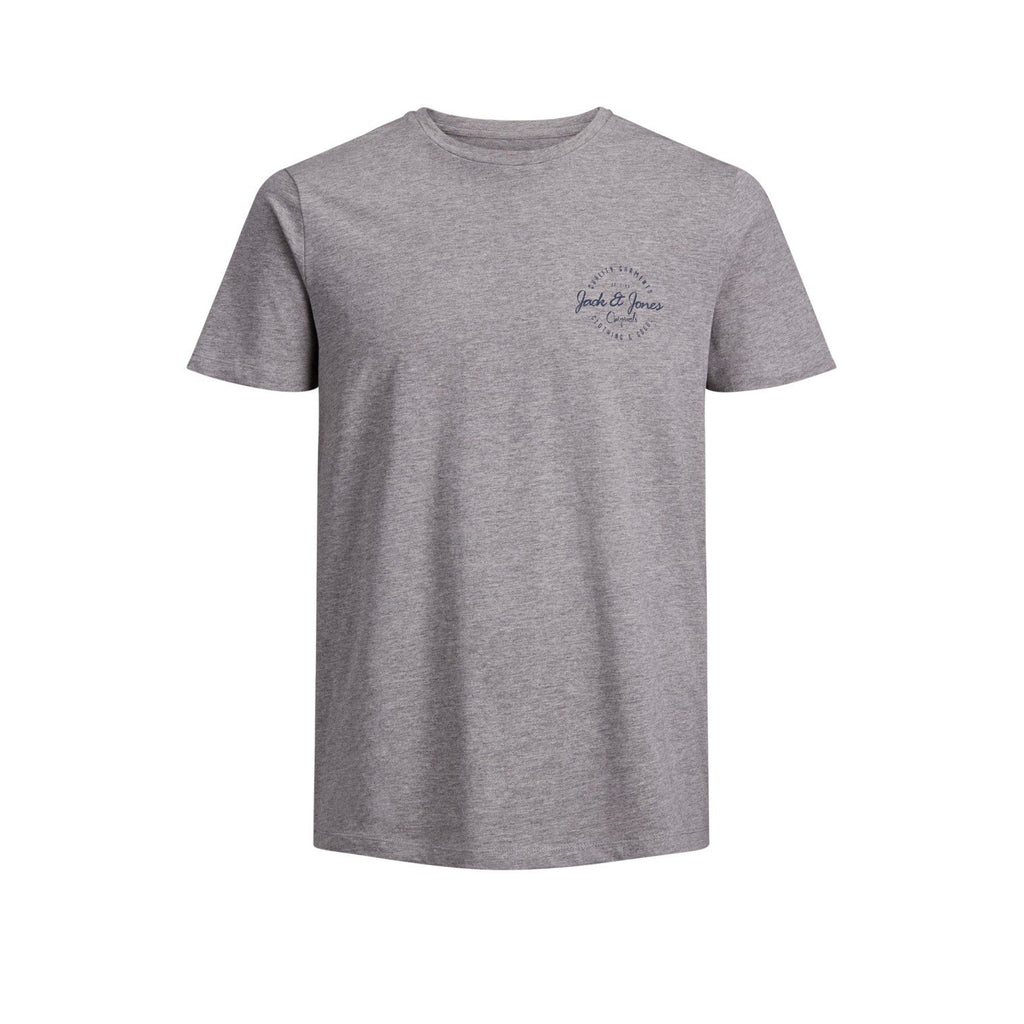 Jack & Jones Jorrafsmen T-Shirt-ShoeShoeBeDo