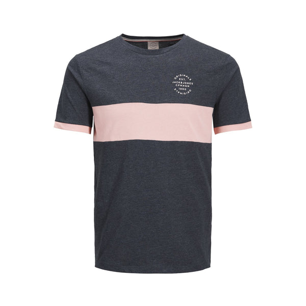 Jack & Jones JORRetros T-Shirt