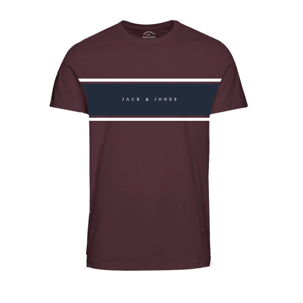 Jack & Jones Jorshakedown T-Shirt
