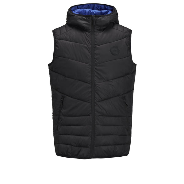Jack & Jones Jorstone Bodywarmer