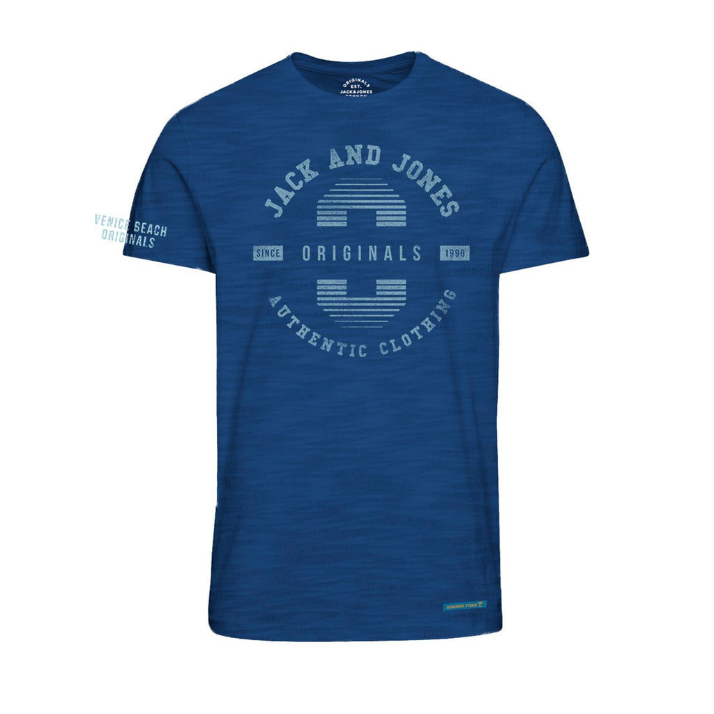 Jack & Jones Jortelt T-Shirt-ShoeShoeBeDo