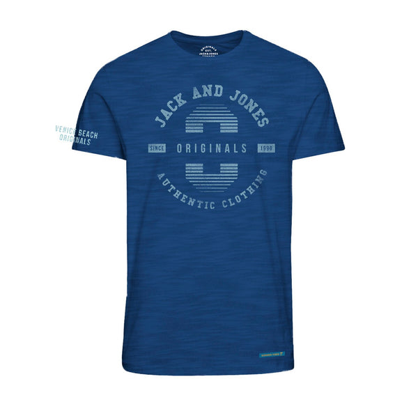 Jack & Jones Jortelt T-Shirt