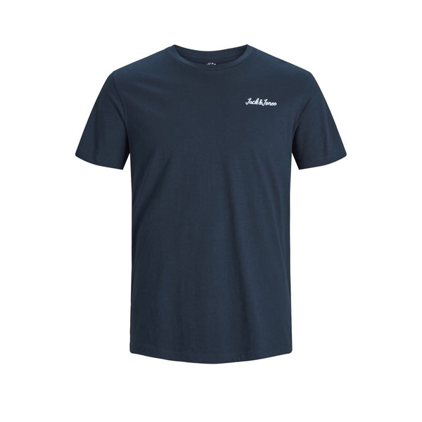 Jack & Jones Jorwinks T-Shirt