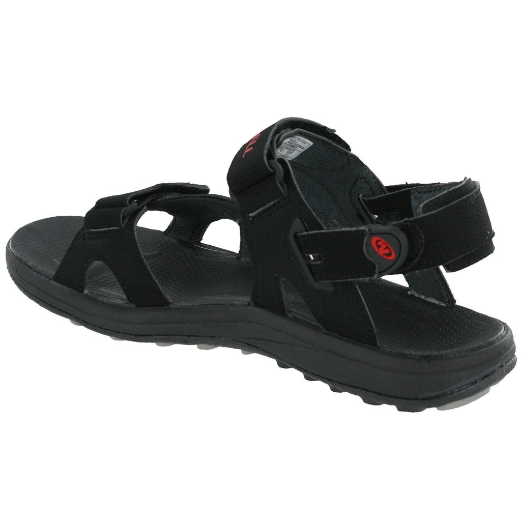 Merrell Kabarra Convertible Sandals