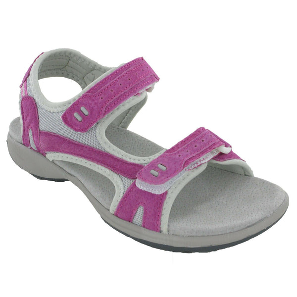 Boulevard Sports Sandals-ShoeShoeBeDo