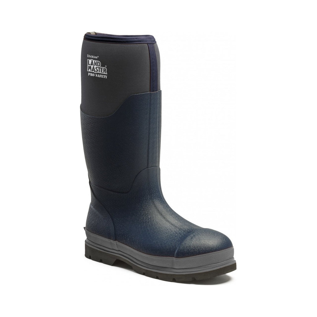 Dickies Landmaster Pro Safety Wellingtons-ShoeShoeBeDo