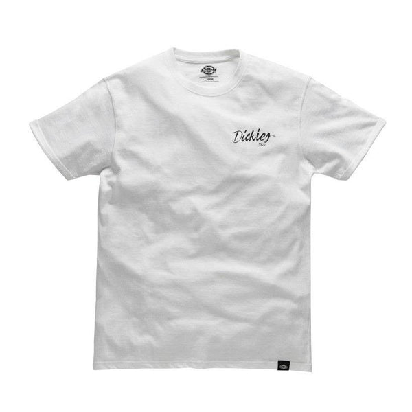 Dickies Lucas T-Shirt