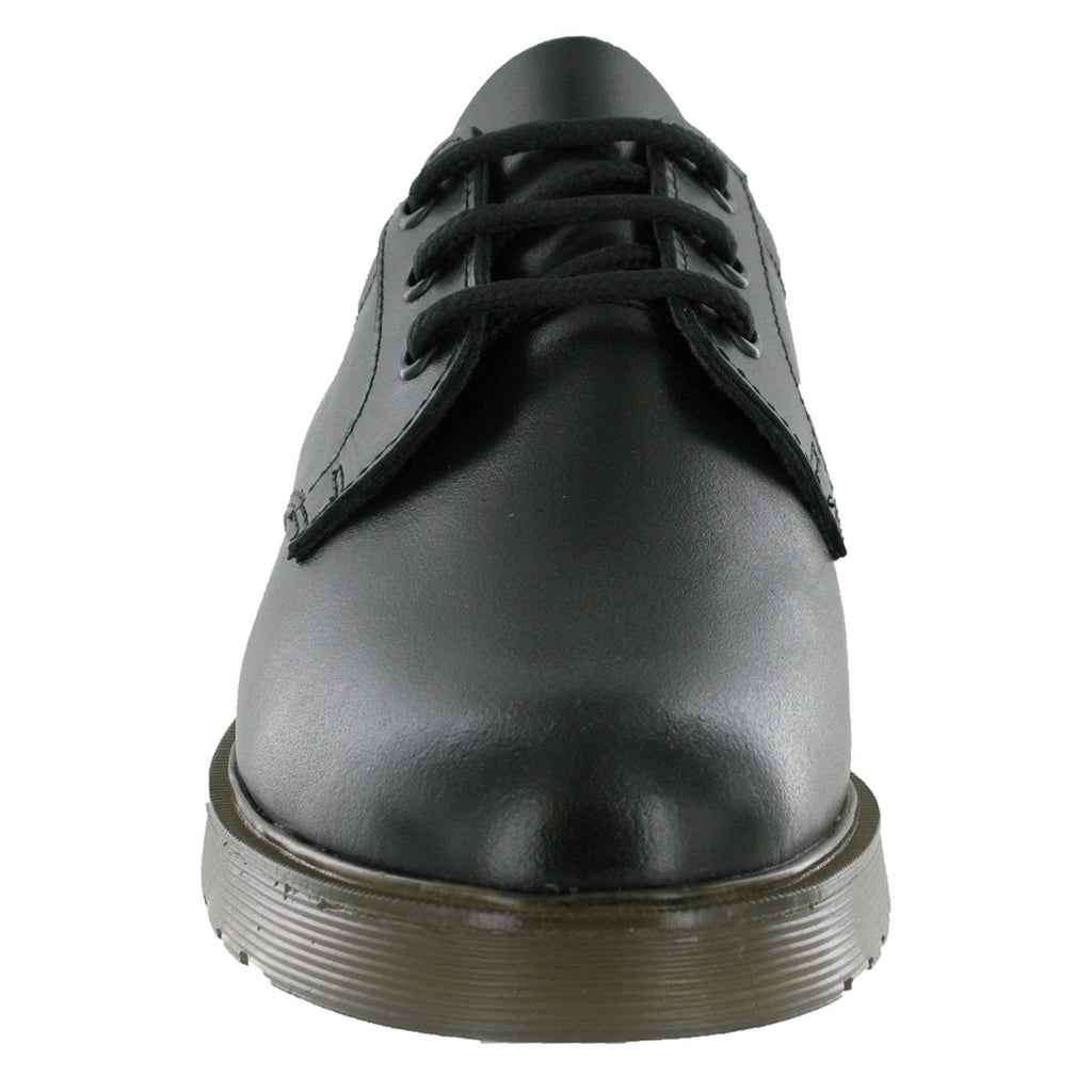 Grafters Uniform Leather Shoes