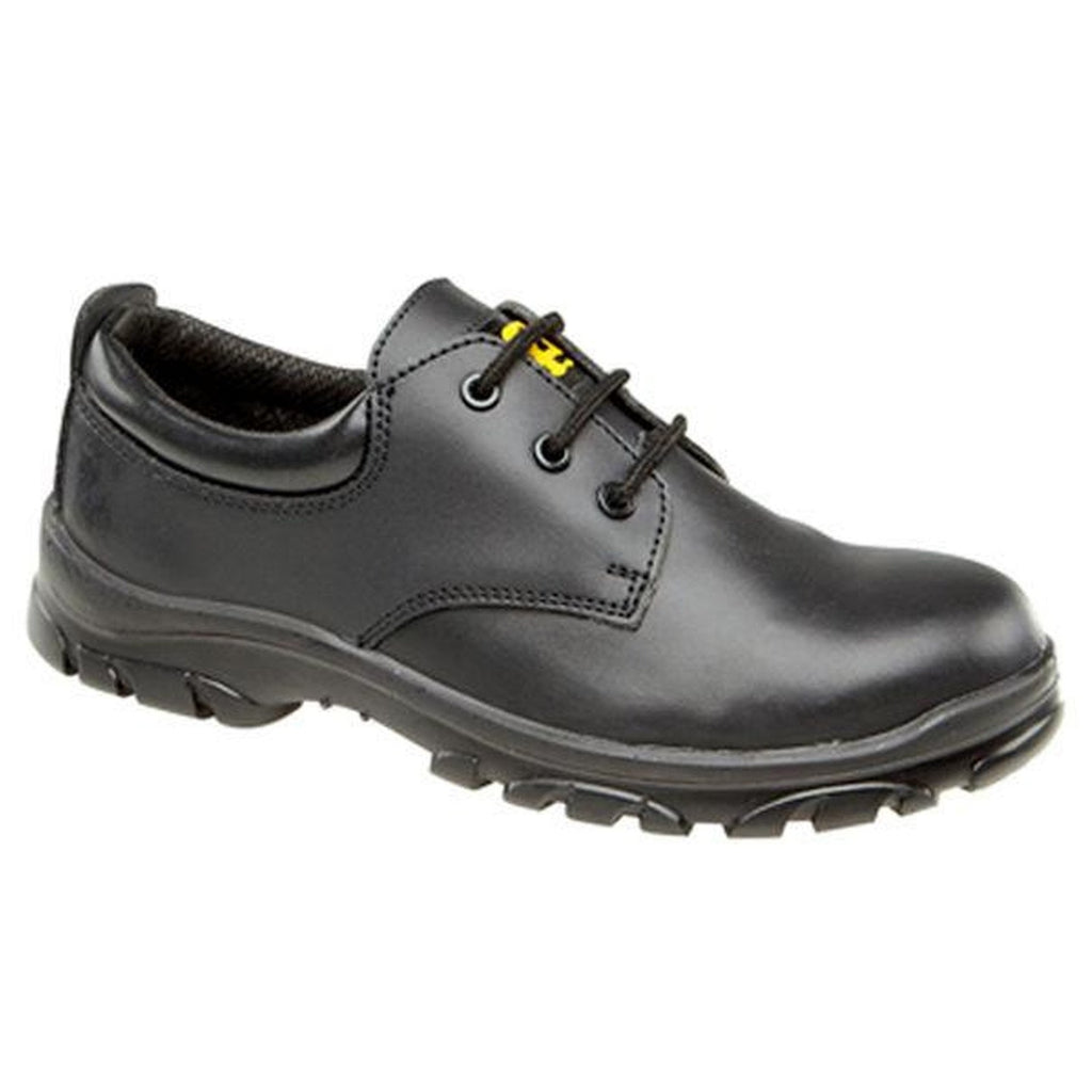 Grafters Composite Safety Shoes-ShoeShoeBeDo