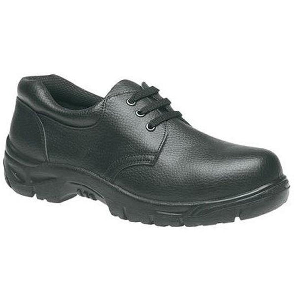Grafters M530A Safety Shoes
