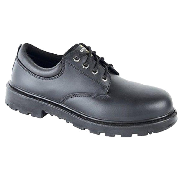 Grafters Contractor Safety Shoes