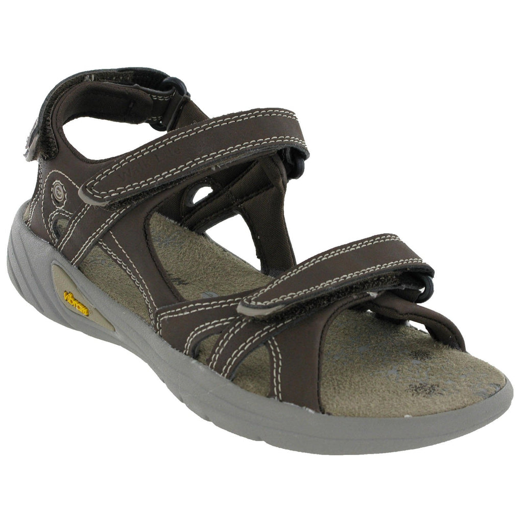 Hi-Tec Manhattan V-Lite Sandals