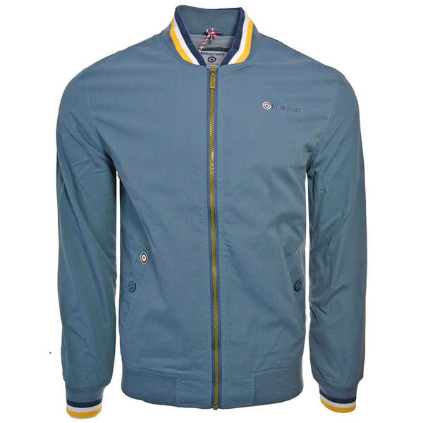 Lambretta Monkey Harrington Jacket