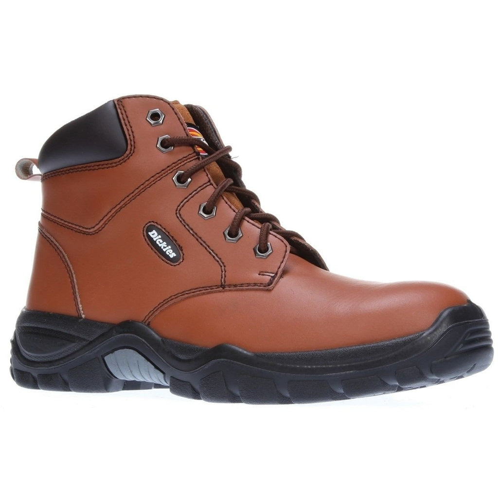 Dickies Newark Safety Boots-ShoeShoeBeDo