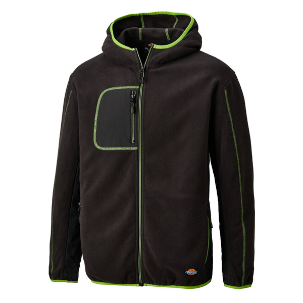 Dickies Pembroke Fleece