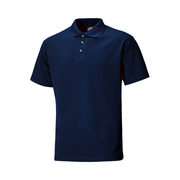 Dickies Polo Shirt