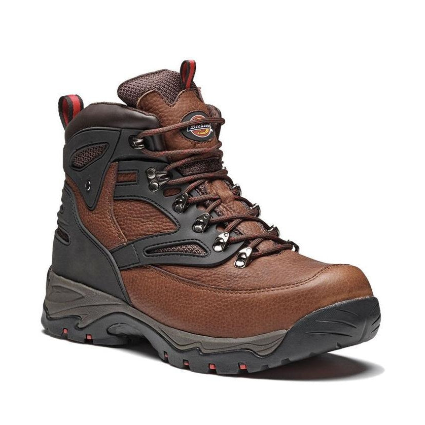 Dickies Preston Safety Boots-ShoeShoeBeDo