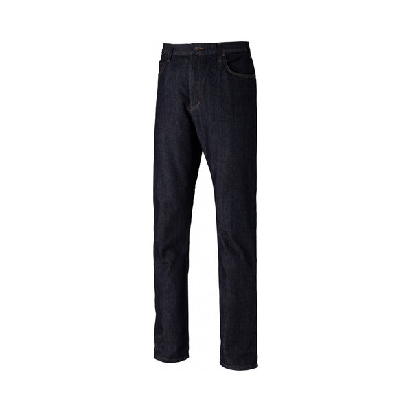 Dickies Pro 5 Pocket Work Jeans