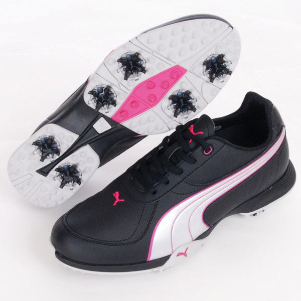 Puma PG Sweet Tee Golf Trainers