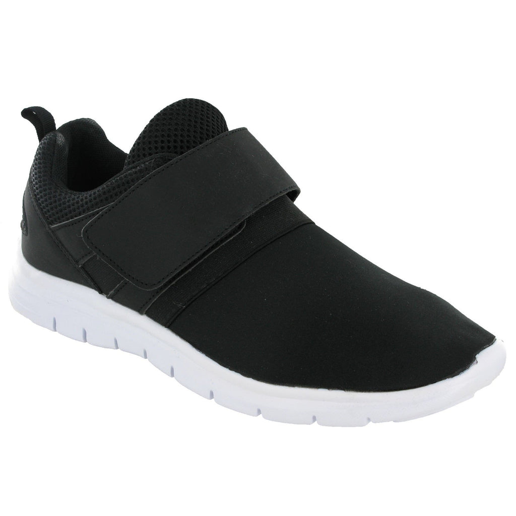 Airtech Rebel Lightweight Trainers