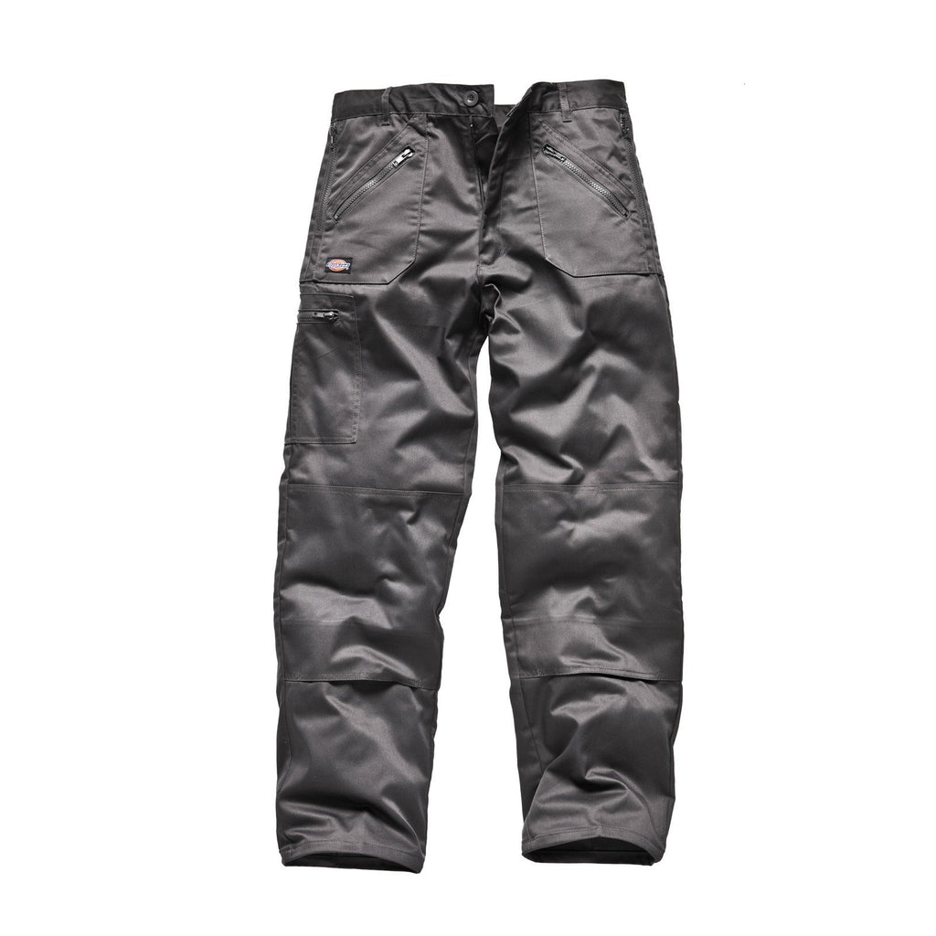 Dickies Redhawk Action Trousers-ShoeShoeBeDo