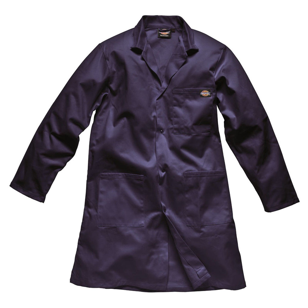 Dickies Redhawk Warehouse Coat-ShoeShoeBeDo