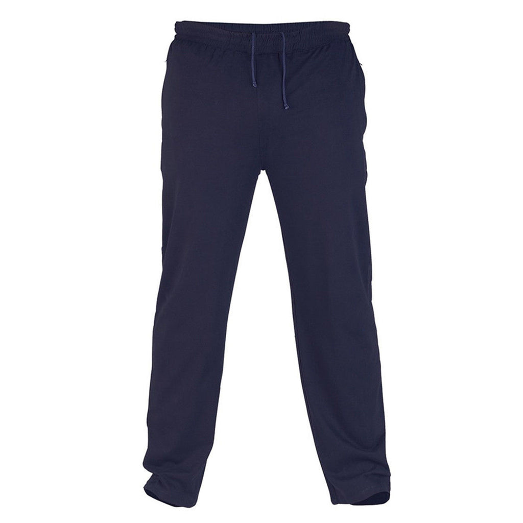 Duke Rockford Rory Trousers-ShoeShoeBeDo