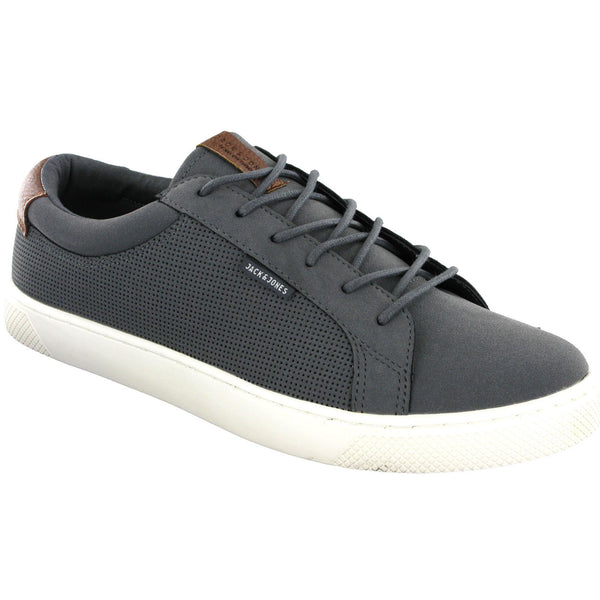 Jack & Jones Sable Trainers-ShoeShoeBeDo