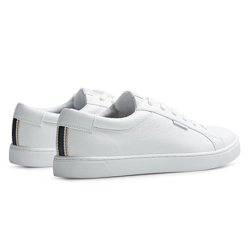 Jack & Jones Sable Trainers