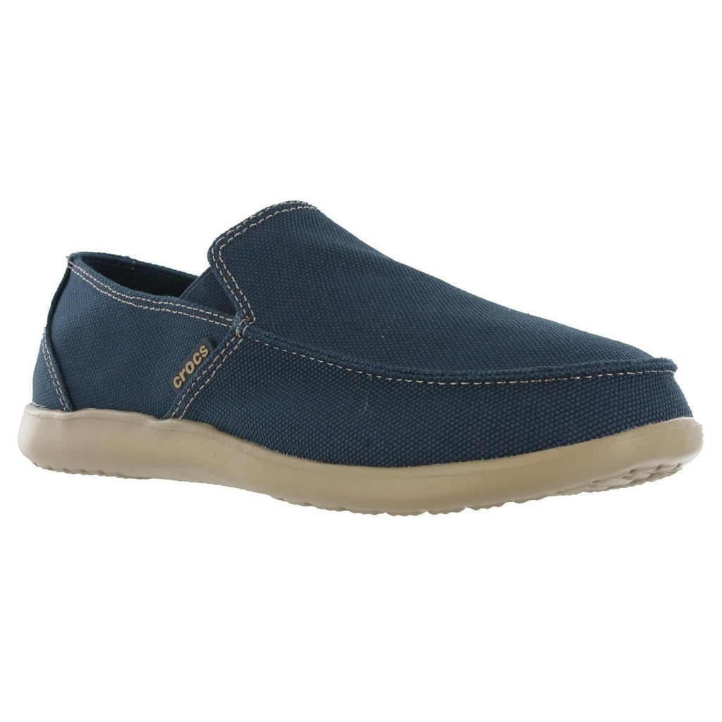 Crocs Santa Cruz Loafers