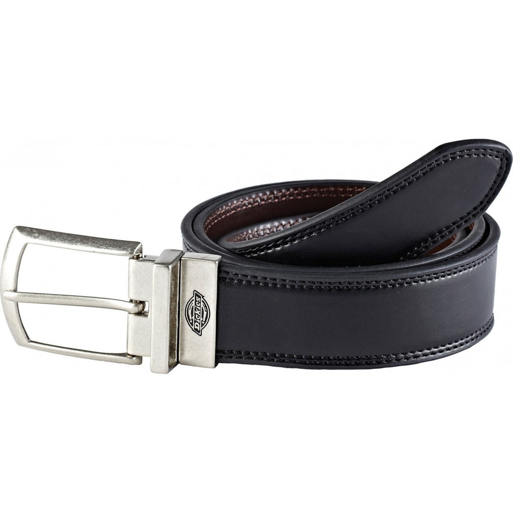 Dickies Silverton Reversible Belt-ShoeShoeBeDo