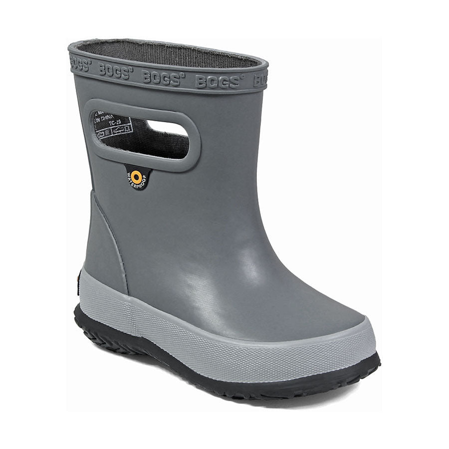 Bogs Skipper Wellington Boots