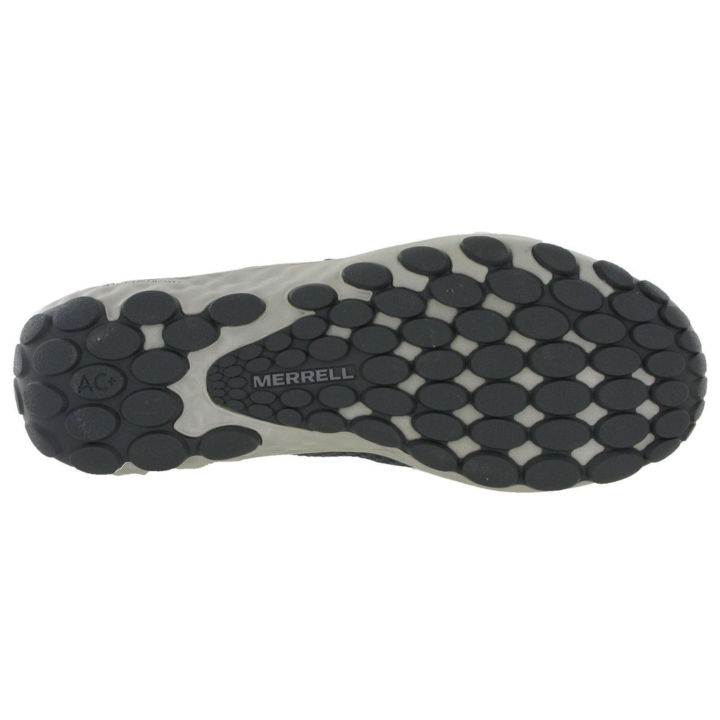 Merrell Sprint Lace Ac+ Trainers In Black