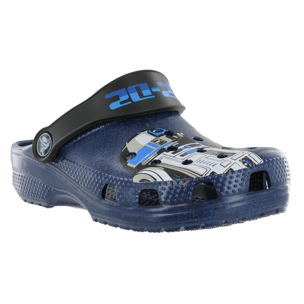 Crocs Classic Star Wars Clogs