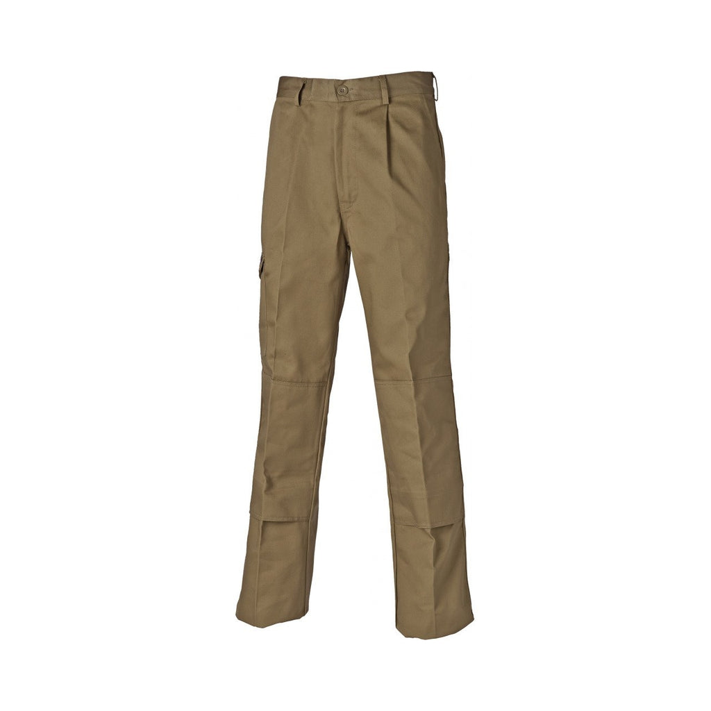 Dickies Redhawk Super Work Trousers-ShoeShoeBeDo