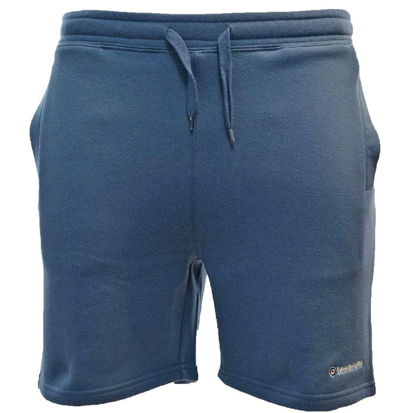 Lambretta Sweat Shorts