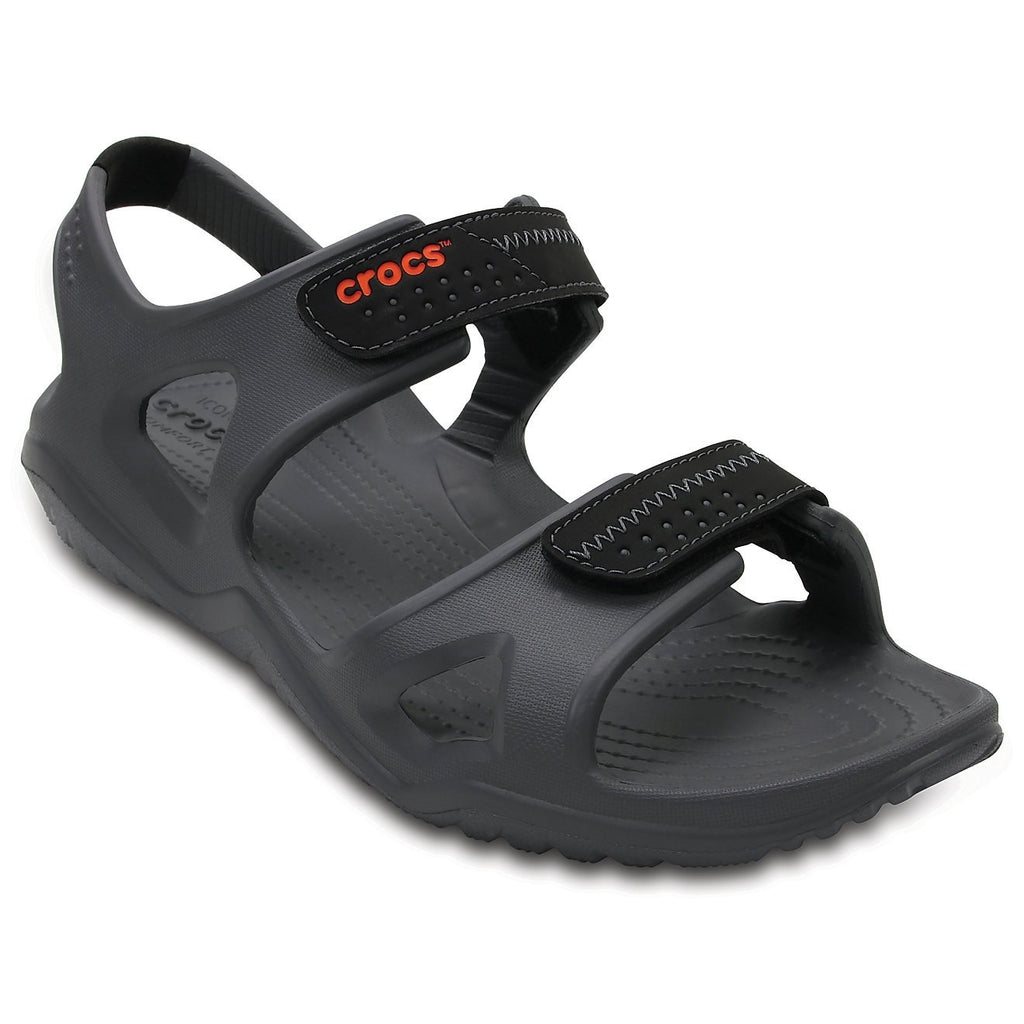 Crocs Swiftwater River Sandals