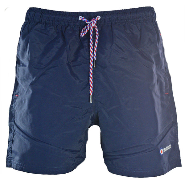 Lambretta Swim Shorts